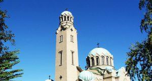 религия в Болгарии