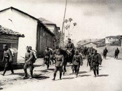Болгария во Второй мировой войне