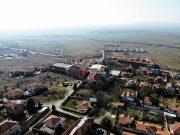 Погода в Болгарии в феврале