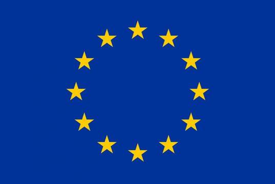 Входит ли Болгария в Евросоюз и Шенгенскую зону