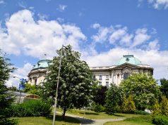 Погода в Болгарии в мае