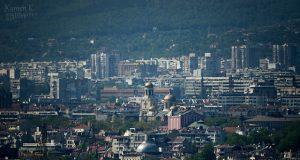 Не знаете, что можно посмотреть в Варне? Мы подскажем вам, куда лучше всего сходить в городе Болгарии, чтобы все значимые достопримечательности Варны оказались в поле вашего зрения